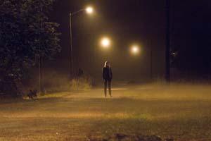 The Strangers movie image