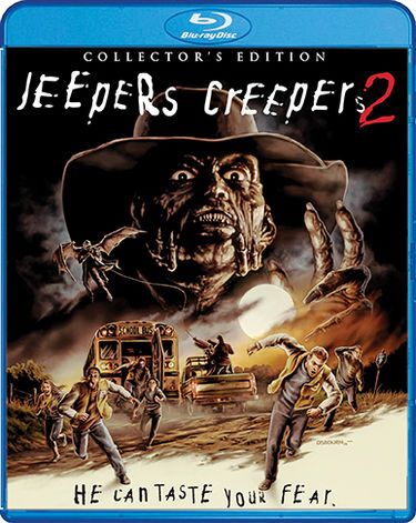 Jeepers-Creepers-2-bluray-shout-factory