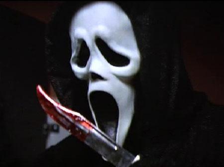 top 10 list of horror films involving a mask hnn