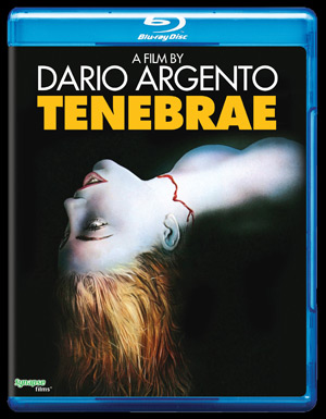 Tenebrae_Blueray-movie-synapse-films