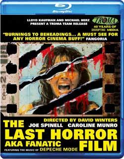 The-Last-Horror-Film-bluray-troma