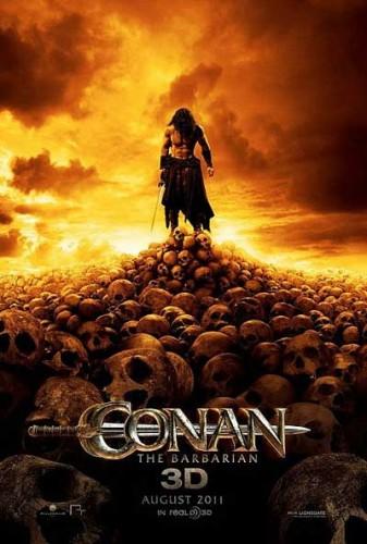 conan-2011-movie-07