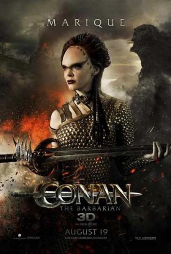 conan-2011-movie-08