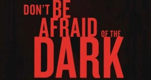 dont-be-afraid-of-the-dark-poster-01-thumb[1]