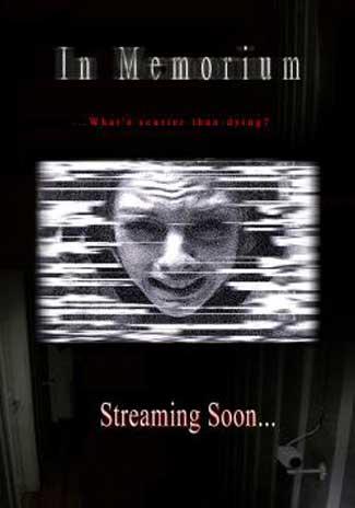 Top 20 Found Footage Horror Movies (so far)   HNN