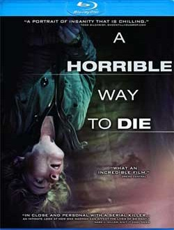 Film Review: A Horrible Way to Die (2010)