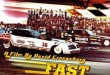 Film Review: Fast Company (1979)