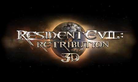 Film Review Resident Evil Retribution 2012 Hnn