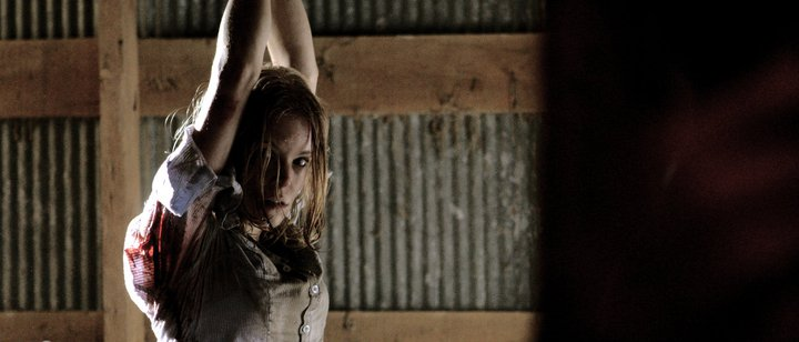 Rites Of Spring New Stills Says Quot Fear Has A Season Quot Hnn