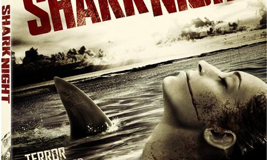 film review shark night 3d hnn