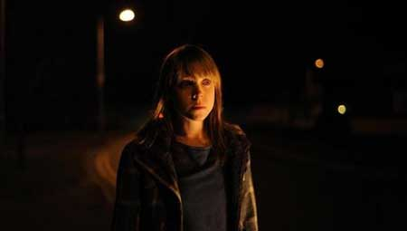 The-Other-Side-Of-Sleep-2011-movie-1