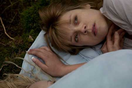 The-Other-Side-Of-Sleep-2011-movie-2