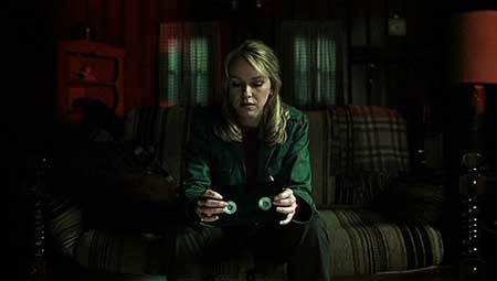 Film Review The Ring 2002 Hnn