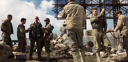 World-War-Z-2013-Movie-1