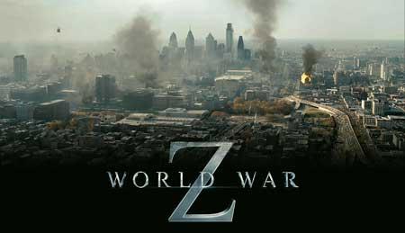 World-War-Z-2013-Movie-2