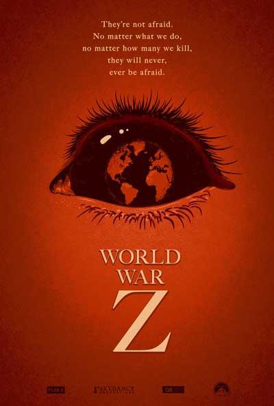 World-War-Z-2013-Movie-5