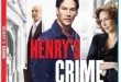 Film Review: Henry's Crime (2010)