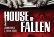 Film Review: House of Fallen (2008)