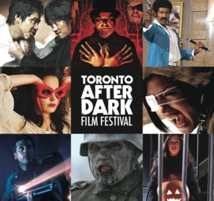 toronto-after-dark-2011
