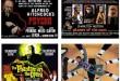 Key Genre Films 1960s
