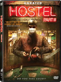 Hostel-movie-2011-dvd-download-free-hindi-movie |watch latest.
