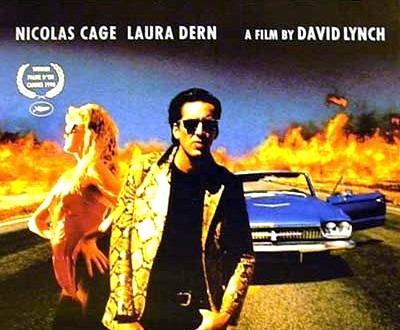 Film Review: Wild At Heart (1990)