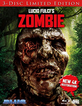 Film Review Zombie 1979 Hnn