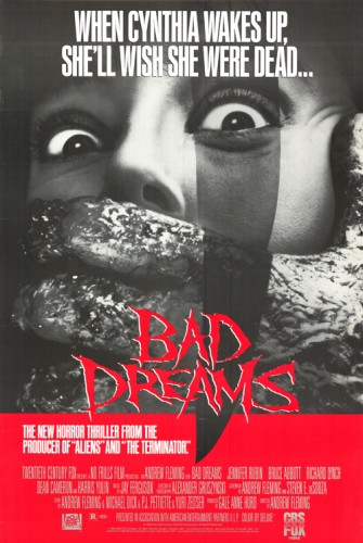 bad-dreams