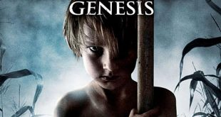 Children of the Corn: Genesis (2011) -