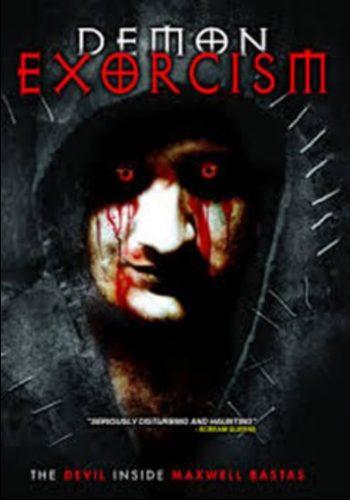 demon-exorcism-the-devil-inside-maxwell-bastas-2013-movie-poster