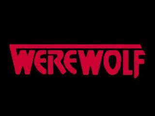 Werewolf (1987-1988) - TV Show Episodes List | HNN