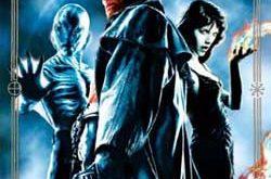 hellboy-movie-2004-7