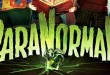 Film Review: ParaNorman (2012)