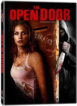 horror movie of 2008