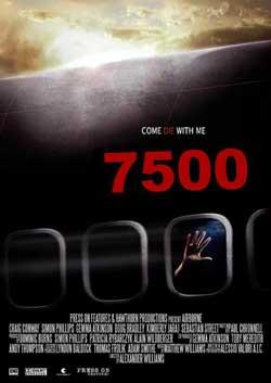 7500-horror-movie-Takashi-Shimizu-(3)