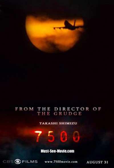7500, film online subtitrat in romana 2014 - voxcinema