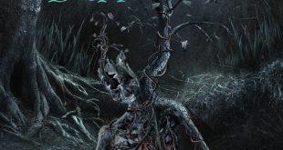 Novembers Doom - Aphotic Album Cover