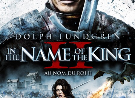 Film Review: In the Name of the King 2: Two Worlds (2011)