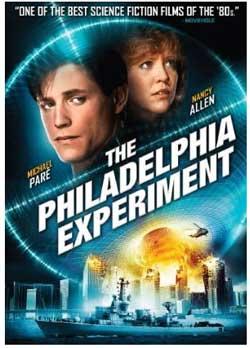 ผลการค้นหารูปภาพสำหรับ philadelphia experiment 1984 film