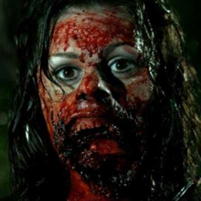 hatchet-III-Movie-2013-2