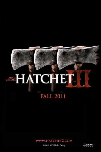 hatchet-III-Movie-2013-3