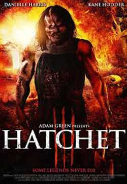hatchet-III-Movie-2013-7