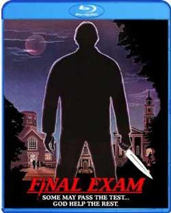 Final-Exam-bluray