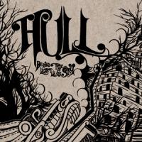 Hull-beyond-the-lightless-sky