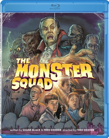 The-monster-Squad-bluray-Olive-Films