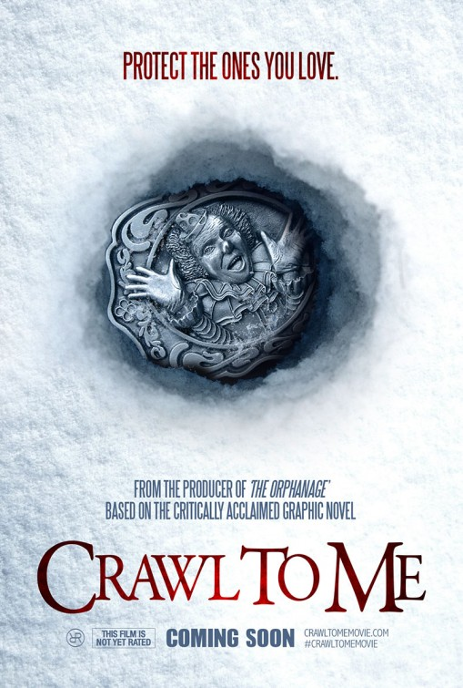 crawl_to_me-2014