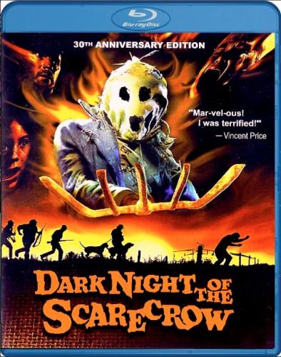 Dark-Night-of-the-Scarecrow-bluray-VCI-Entertainment