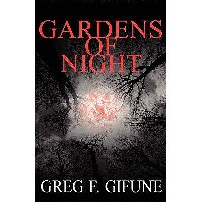 gardens-of-night-greg-f-gifune