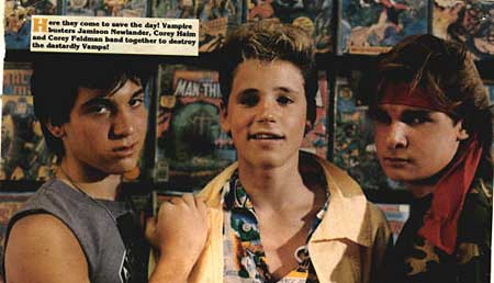 The-Lost-Boys-1987-movie-6