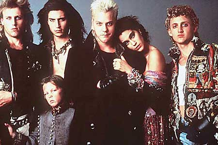 The-Lost-Boys-1987-movie-9